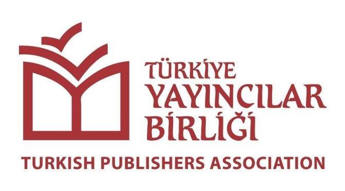 Türkiye Yayıncılar Birliği'nden sektöre destek çağrısı