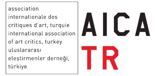AICA Türkiye telif ücretleri tarifesini güncelledi
