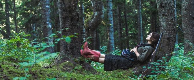 Sibel, Palm Springs Film Festival'de gösterildi