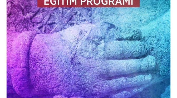 Yunus Emre Enstitüsü'nden Bir İlk: Kültürel Diplomasi Uygulamalı Eğitim Programı