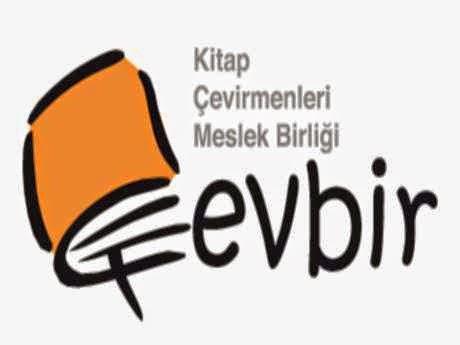 Çevirmenler Meslek Birliği'nden Yapı Kredi Yayınları'na açık mektup