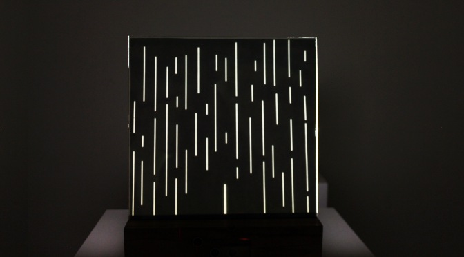 Bilsart'ta bang. Art Innovation Prix by ArtBizTech işbirliğinde yeni sergiler