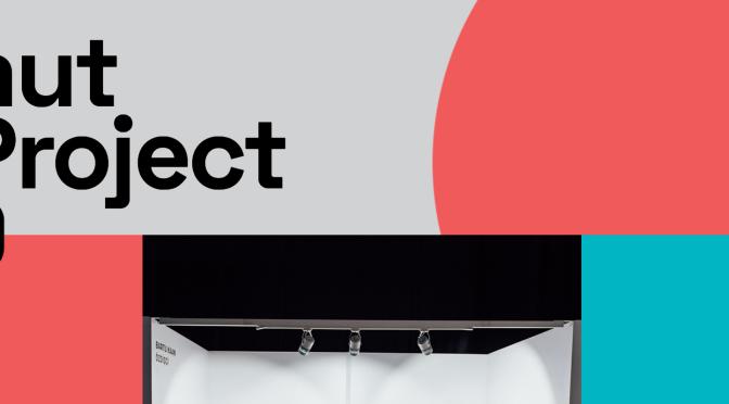 Mamut Art Project 7. yılında 50 yeni sanatçıyı ağırlıyor