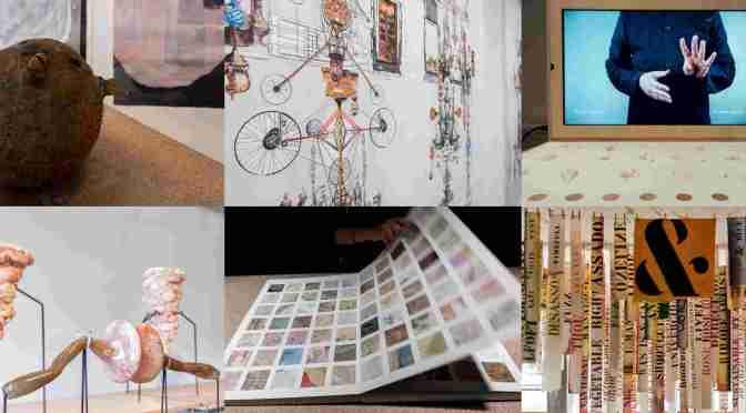 4. İstanbul Tasarım Bienali'nden özel bir seçki,  İstanbul'un ardından Fransa ve Belçika'da sergilenecek