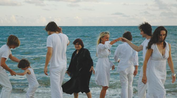 17. Uluslararası Gezici Filmmor Kadın Filmleri Festivali başlıyor