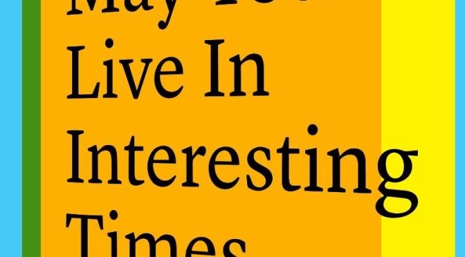 Halil Altındere 58. Uluslararası Venedik Bienali'nde