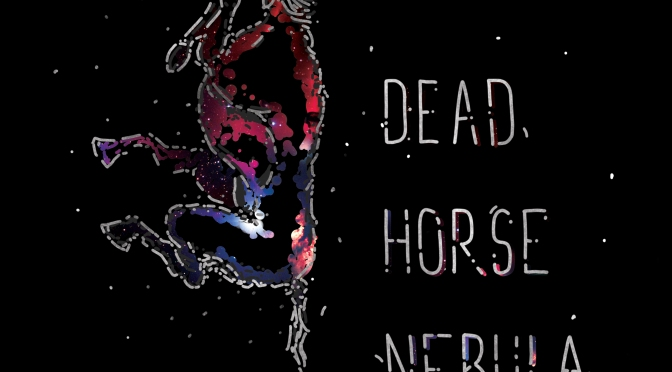 Uluslararası Ateş Ruhu Festivali'nden Nebula'ya ödül