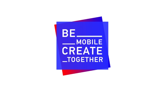 """Avrupa ve Türkiye arasında çokdisiplinli bir sanatçı değişim programı: """"Be Mobile – Create Together"""""""