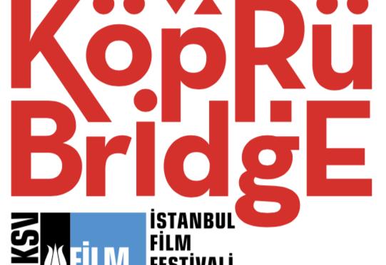 Köprüde Buluşmalar Sinema Konuşmaları programı açıklandı