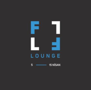 FilmLoverss Lounge açıldı