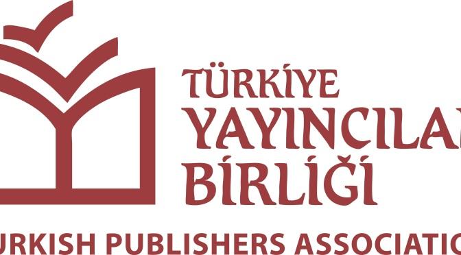 Türkiye Yayıncılar Birliği'nin başkanlığına yeniden Kenan Kocatürk seçildi