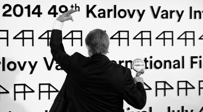 54. Karlovy Vary Uluslararası Film Festivali'nde Türkiye'den iki film