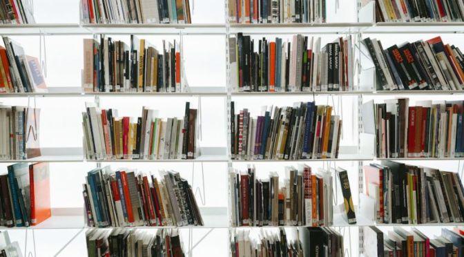 Kitap Kapağı Tasarımı Atölyesi SALT'ta