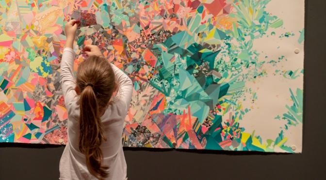 Pera Müzesi'nden çocuklara özel yaz programı