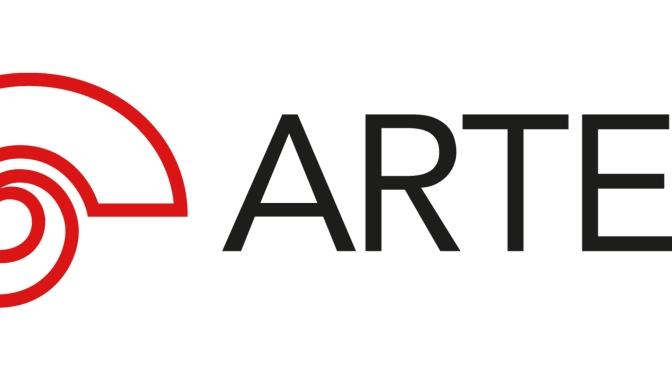 Arter'in yönetim kurulu ve yeni logosu açıklandı