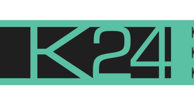 Eurozine'ın yeni üyesi K24