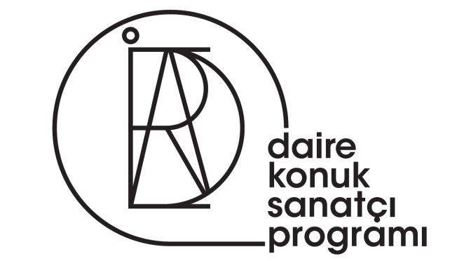 """K2 Çağdaş Sanat Derneği'nden yeni konuk sanatçı programı: """"daire"""""""