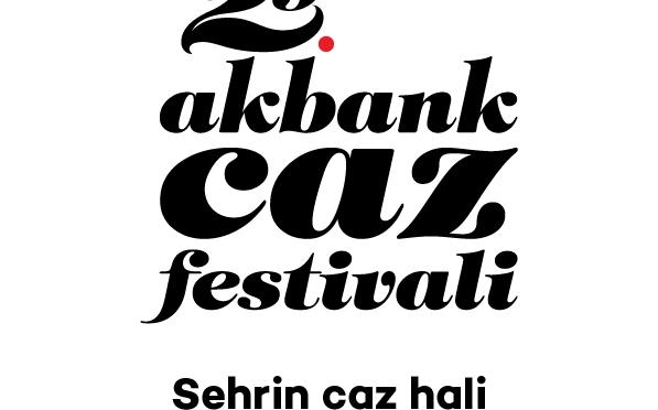 Akbank Caz Festivali bu yıl 29. kez gerçekleşiyor