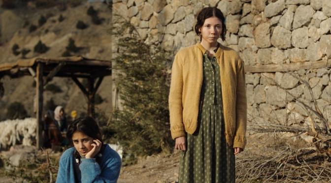 Kız Kardeşler Saraybosna Film Festivali Ana Yarışma'da