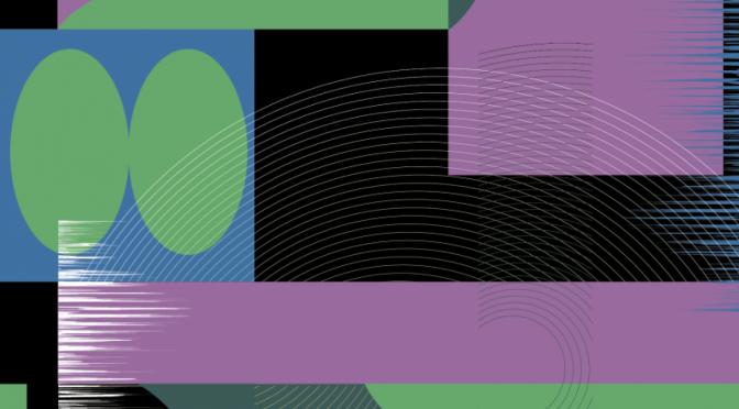 Envision Sound 2019-20 için açık çağrı