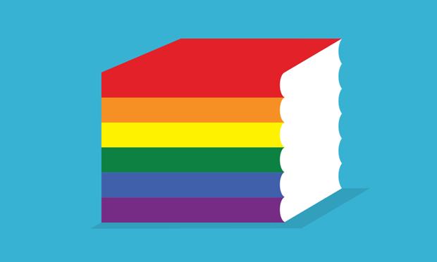 Edebiyatçılardan ayrımcı, cinsiyetçi, homofobik söylemlere karşı ortak bildiri