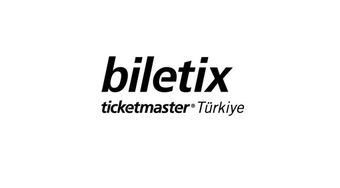 Rekabet Kurumu'ndan Biletix hakkında soruşturma