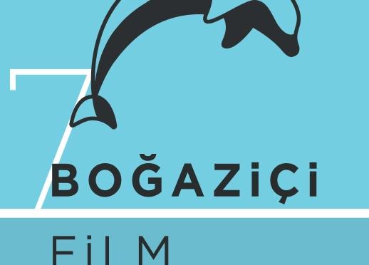 Boğaziçi Film Festivali'nin iletişim danışmanlığını ZB Medya İletişim yürütecek