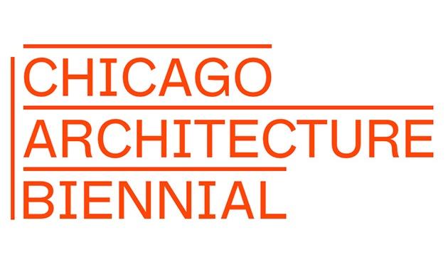 Herkes İçin Mimarlık Chicago Architecture Biennial'da
