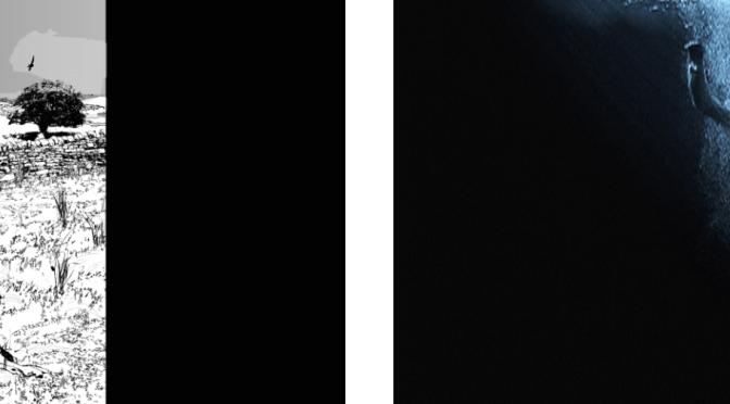 Borusan Contemporary'de iki yeni sergi