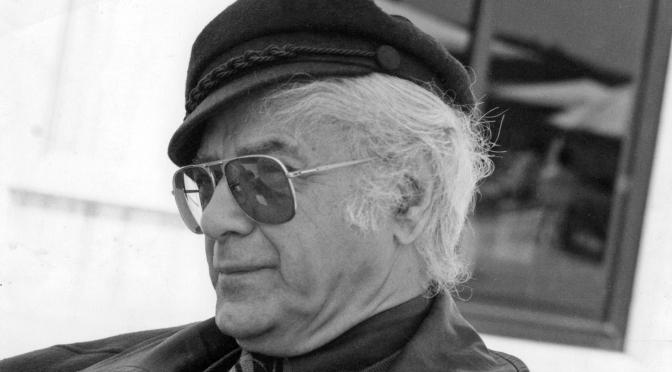 2019 Attilâ İlhan Edebiyat Ödülleri sahipleri açıklandı