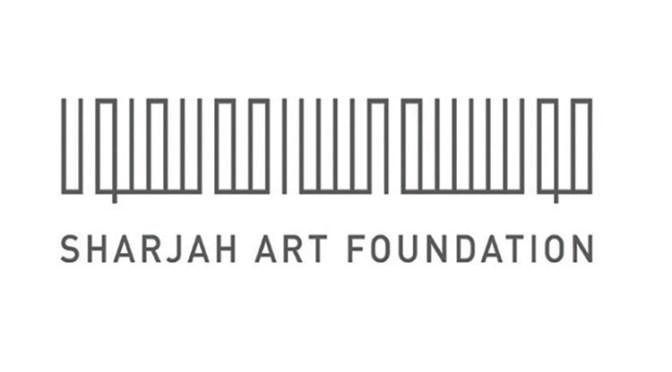 Sharjah Art Foundation'dan sanatçılar ve küratörler için açık çağrı