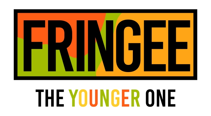 Fringee – The Younger One'dan açık çağrı