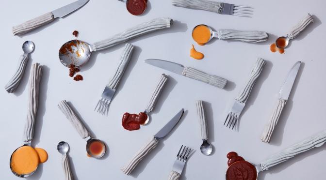 5. İstanbul Tasarım Bienali'nin Mutfak programından açık çağrı