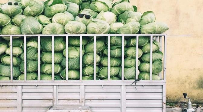 """5. İstanbul Tasarım Bienali'nden atölye çağrısı: """"Mutfağı Tasarlamak"""""""