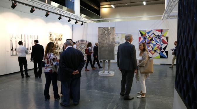 [İş İlânı] Katılımcı İlişkileri Sorumlusu (Contemporary Istanbul)