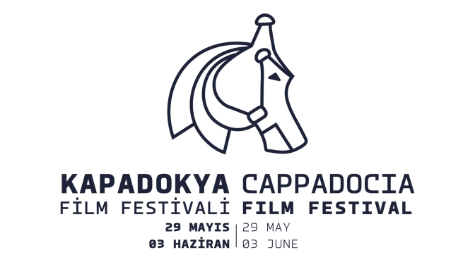 Kapadokya Film Festivali ertelendi
