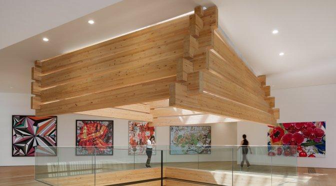 OMM Misafir Sanatçı Programı bahar dönemi katılımcıları belirlendi