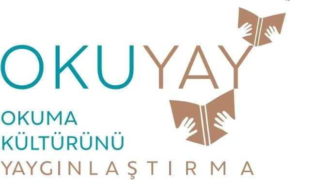 Okuyay Platformu'nun 4 ilde uygulayacağı projeler için başvurular başladı