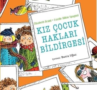 Türkiye Yayıncılar Birliği, TürkiyePEN ve TürkiyeYazarlar Sendikası'ndan ortak açıklama