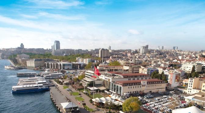 Bahçeşehir Üniversitesi Konservatuvarı açıldı