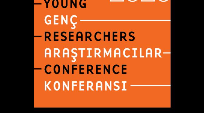 Kültür Politikası ve Kültürel Diplomasi Genç Araştırmacılar Konferansı'ndan açık çağrı