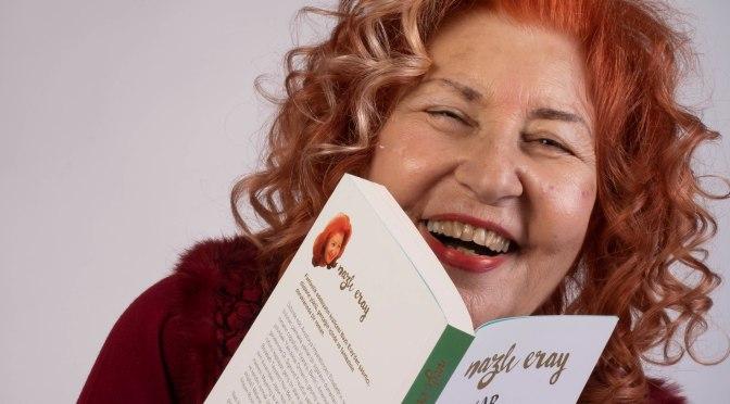 39. Uluslararası İstanbul Kitap Fuarı onur yazarı ve teması belirlendi