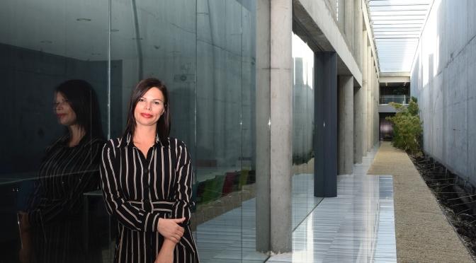 Sony Music Entertainment Türkiye'nin yeni Genel Müdür'ü Özden Bora