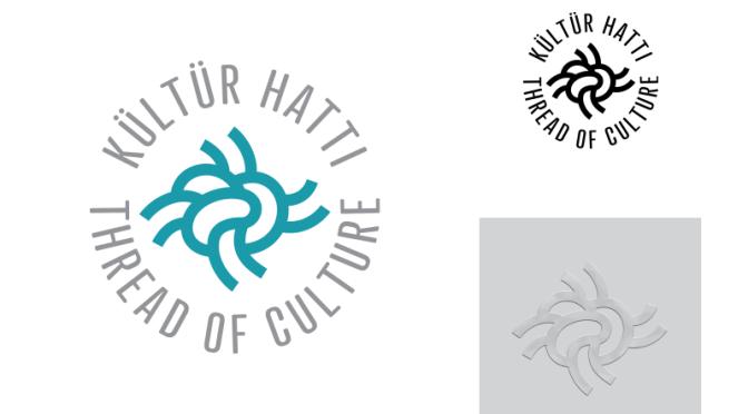 """İKSV, """"Kültür Hattı"""" projesi ile UNESCO Kültürel Çeşitlilik Uluslararası Fonu'nu aldı"""