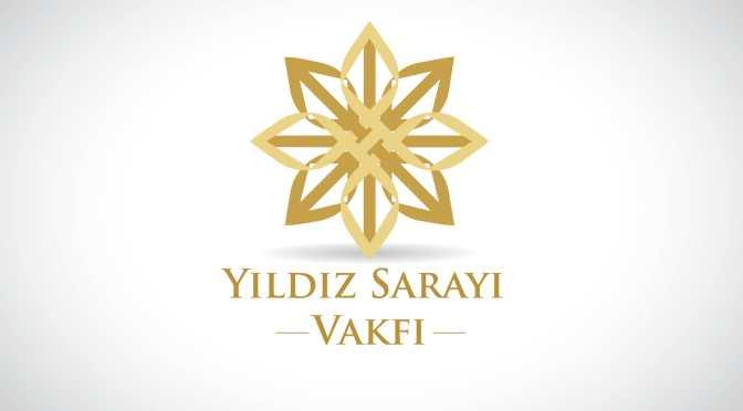Yıldız Sarayı Vakfı COVID-19 sonrası Türkiye'de kültür ve sanatın geleceğini tartışıyor