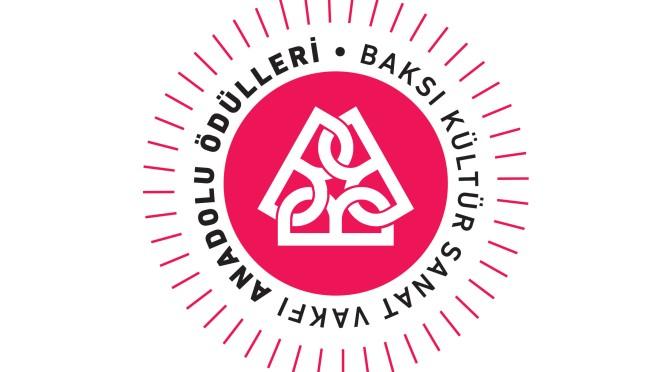 """Baksı Kültür Sanat Vakfı'ndan """"Anadolu Ödülleri"""""""