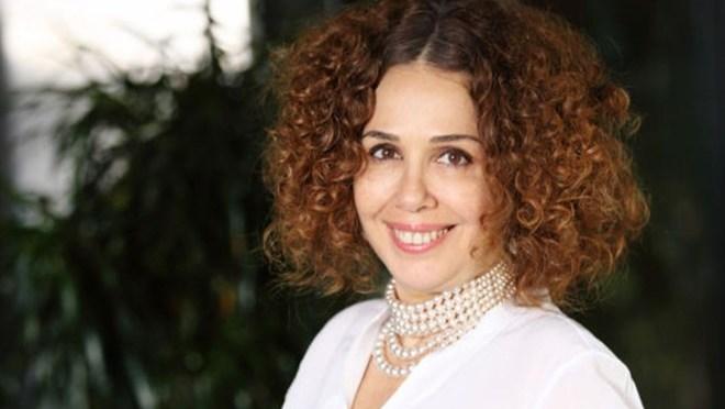 Zeynep Özbatur Atakan, Oscar Akademisi'ne davet edildi