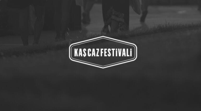 Kaş Caz Festivali iptal edildi