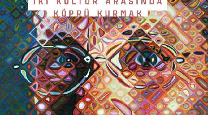 """Koç Üniversitesi Yayınları'ndan yeni kitap: """"Sanatta ve Beyin Biliminde İndirgemecilik"""""""