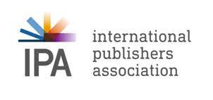 Uluslararası Yayıncılar Birliği – IPA'nın Moskova Eylem Çağrısı Moskova Uluslararası Kitap Fuarı'nda kabul edildi